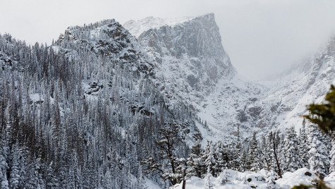ColoradoHike2-8-2.jpg
