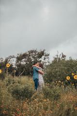 Rockport Wedding Photographer