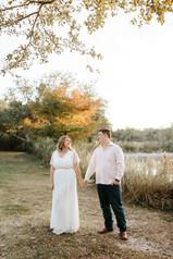 Rockport Texas Wedding Photographer