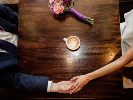 Lattes for Lovers