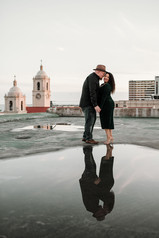 Corpus Christi Engagement Photos (22).JP