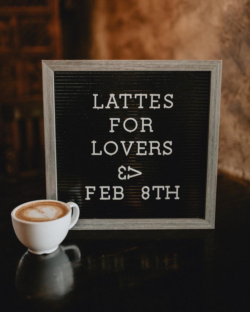 LattesForLovers-1-2.JPG