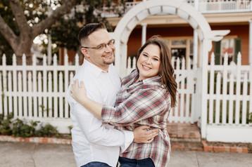 Wedding Photographer Corpus Christi Texas