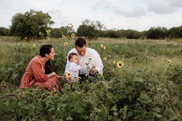 Corpus Christi Wedding Photographer