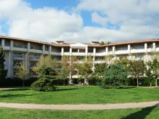 Un Investissement Patrimonial à Découvrir ! Toulouse - Purpan (31)