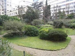 A SAISIR - Appartement à vendre, Paris 16ème
