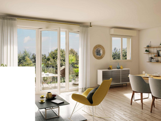 Opportunité - Investissement Loi Pinel à Toulouse (31000)