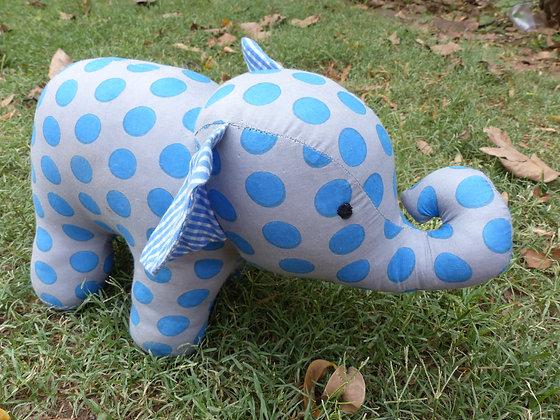 ANANDHI ELEPHANTS