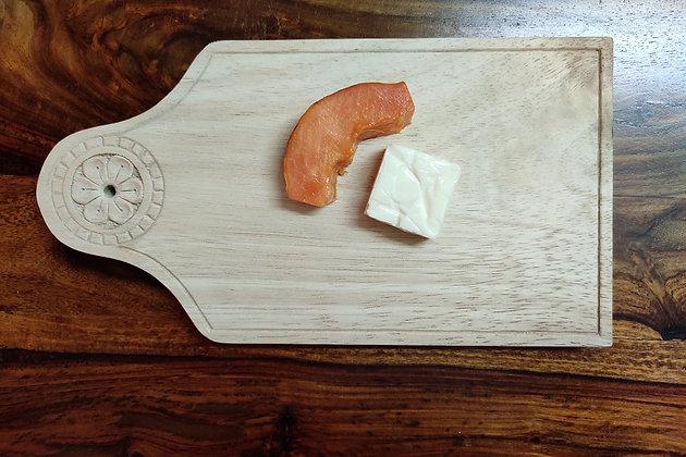 Chopping Board (Small)