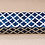 Thumbnail: Hand-Crafted Resin Box