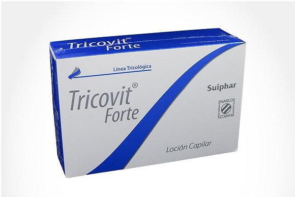 TRICOVIT FORTE