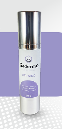 GADERMO LIFT AH10 50 g Gel