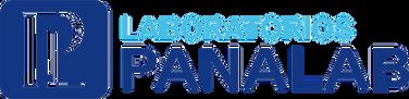 logo_panalab_color.png