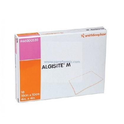 PARCHE ALGISITE M 10cmX10cm