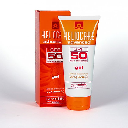 HELIOCARE ADVANCED GEL 200ML