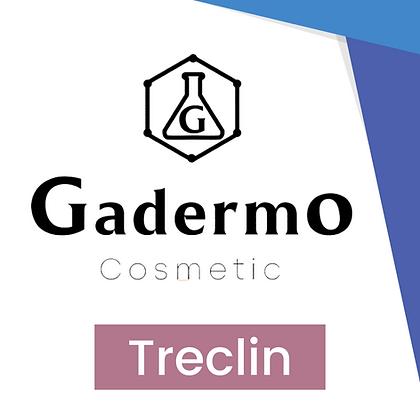 GADERMO TRECLIN Gel 30g