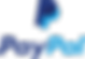 kisspng-logo-paypal-organization-bitcoin