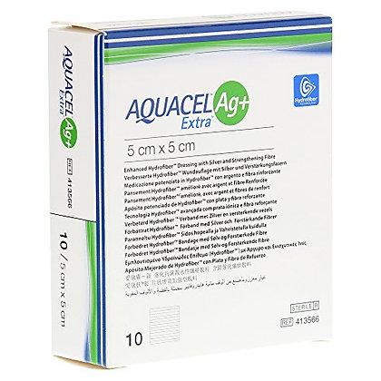 AQUACEL AG+ EXTRA 5cm
