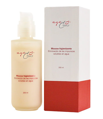AGE EFFECT MOUSSE 200ML