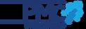 logo-pharcomed-1.png