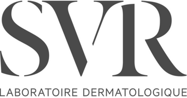 logo-SVR_600x_00157542-763d-4b02-be24-3d