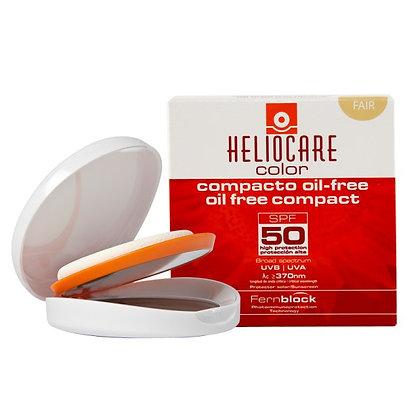 HELIOCARE COLOR OILFREE FAIR SPF50