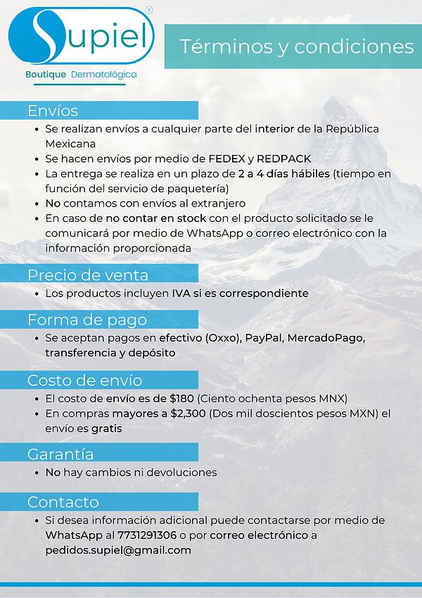 supiel Términos y condiciones.png