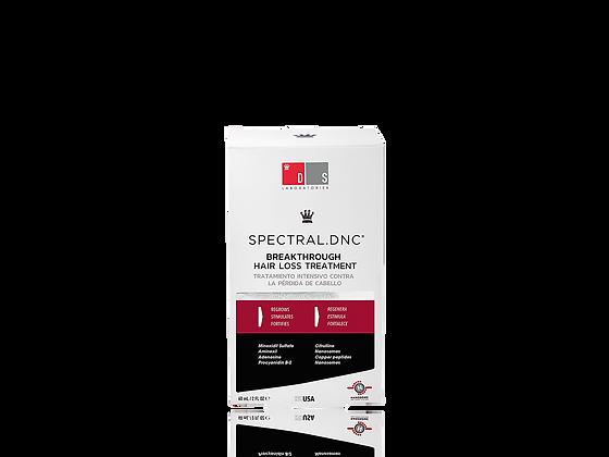 DS SPECTRAL DNC LOCION 60 ML