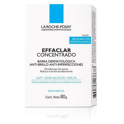 LRP EFFACLAR BARRA/ AC. SALICILICO 70G