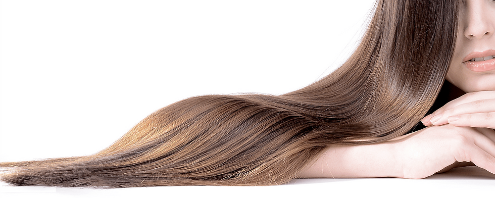 MUJER CABELLO 1.1.png