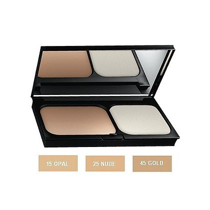 DERMABLEND COMPACTO 15 9.5GR