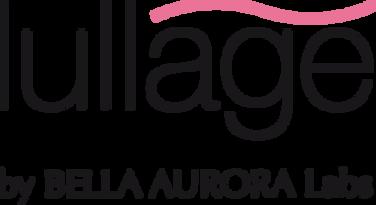 logo-lullage.png