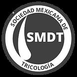 SMDTnobg.png