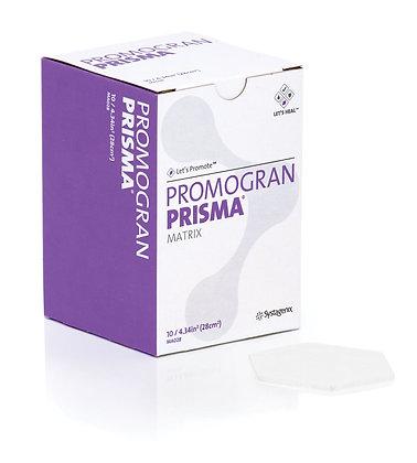 PARCHE PROMOGRAN PRISMA 28cm