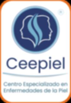 CEEPIEL logo (1).png