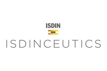 isdinceutics_thumb.jpg