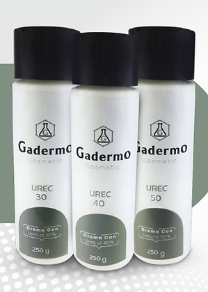 GADERMO Urea 50%