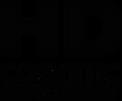 Logo HD fondo transparente_Mesa de traba