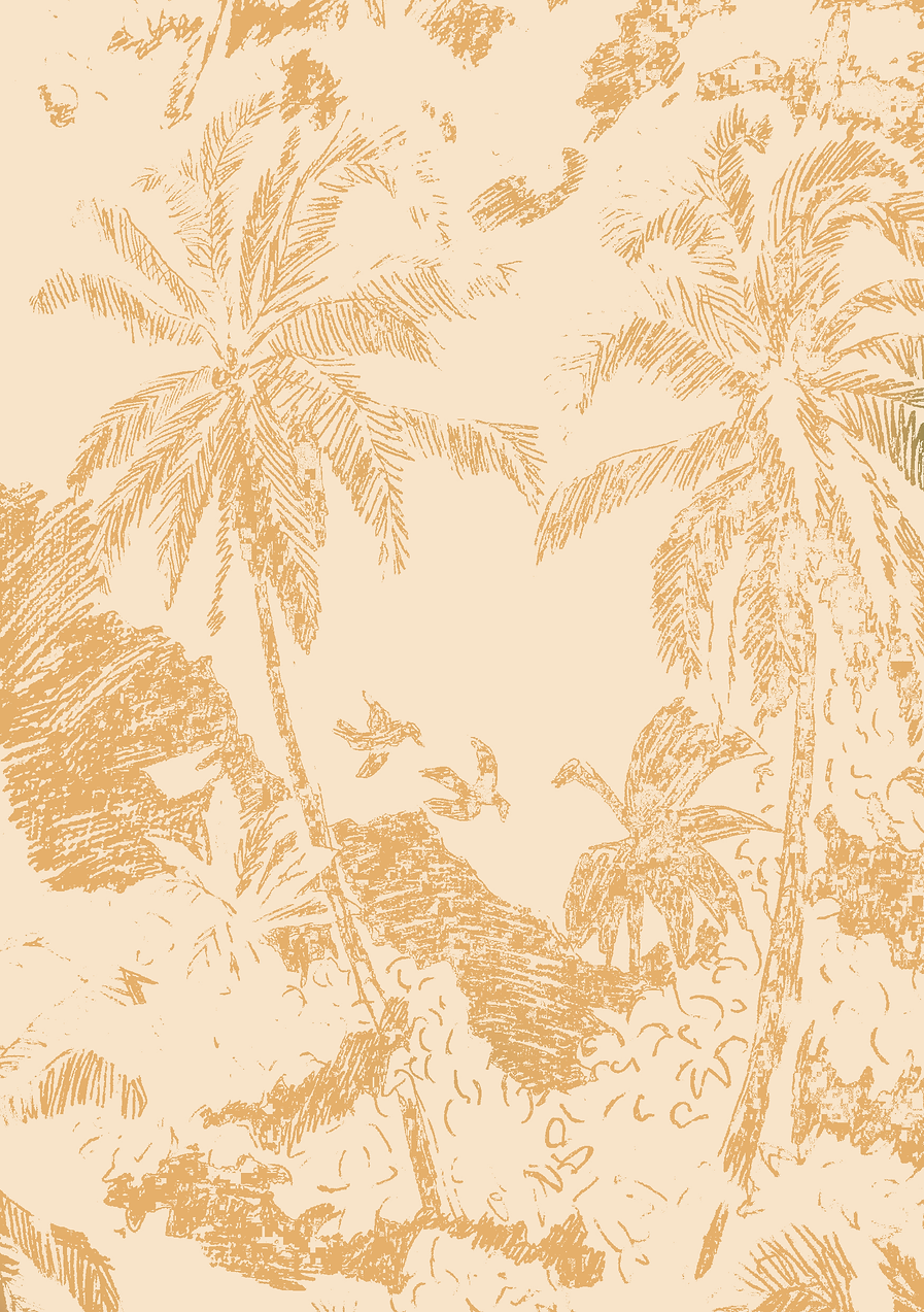 cream-palms.png
