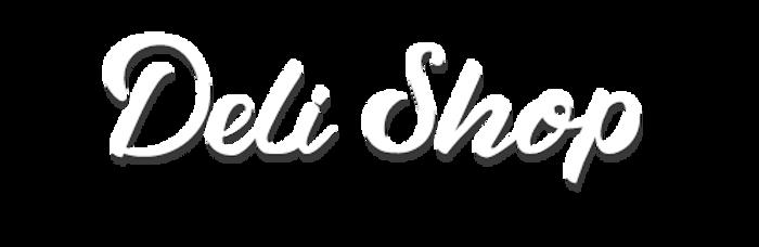 deli-shadow.png