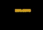 hush-logo.png