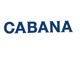 Cabana-logo.jpg