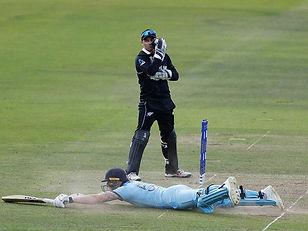 England-s-Ben-Stokes-dives-in-to-make-hi