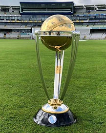 676147-icc-world-cup-trophy-2019-twitter