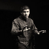 Sonny James is an illusionist and magician in Phoenix Arizona