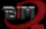 Doha BIM-logo-LAST 3d (1).png