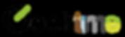 geektime-logo-300x89.png