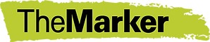 TheMarker_Logo.svg.png