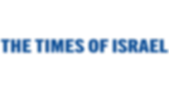 Time-of-Israel2-logo-400x219.png