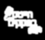 Logo-white-1024x911.png
